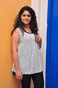Samatha latest glamorous photos gallery-thumbnail-7