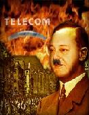 La Dictadura Sindical de Foeesitra