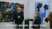 Note sull'arte. Con Massimo Consorti. Part. 3