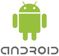 nama versi android