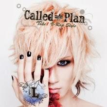 L / Called Plan
