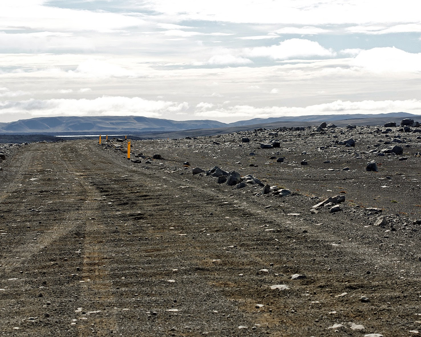Forum Islande Location Voiture