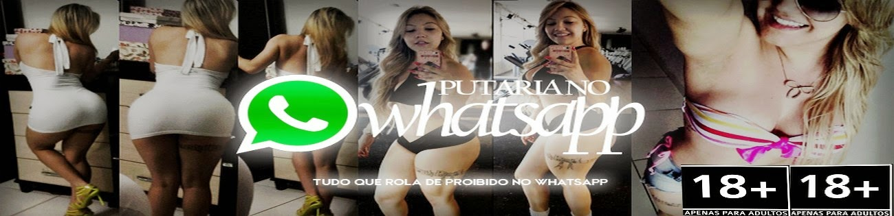whatssap Video Amador