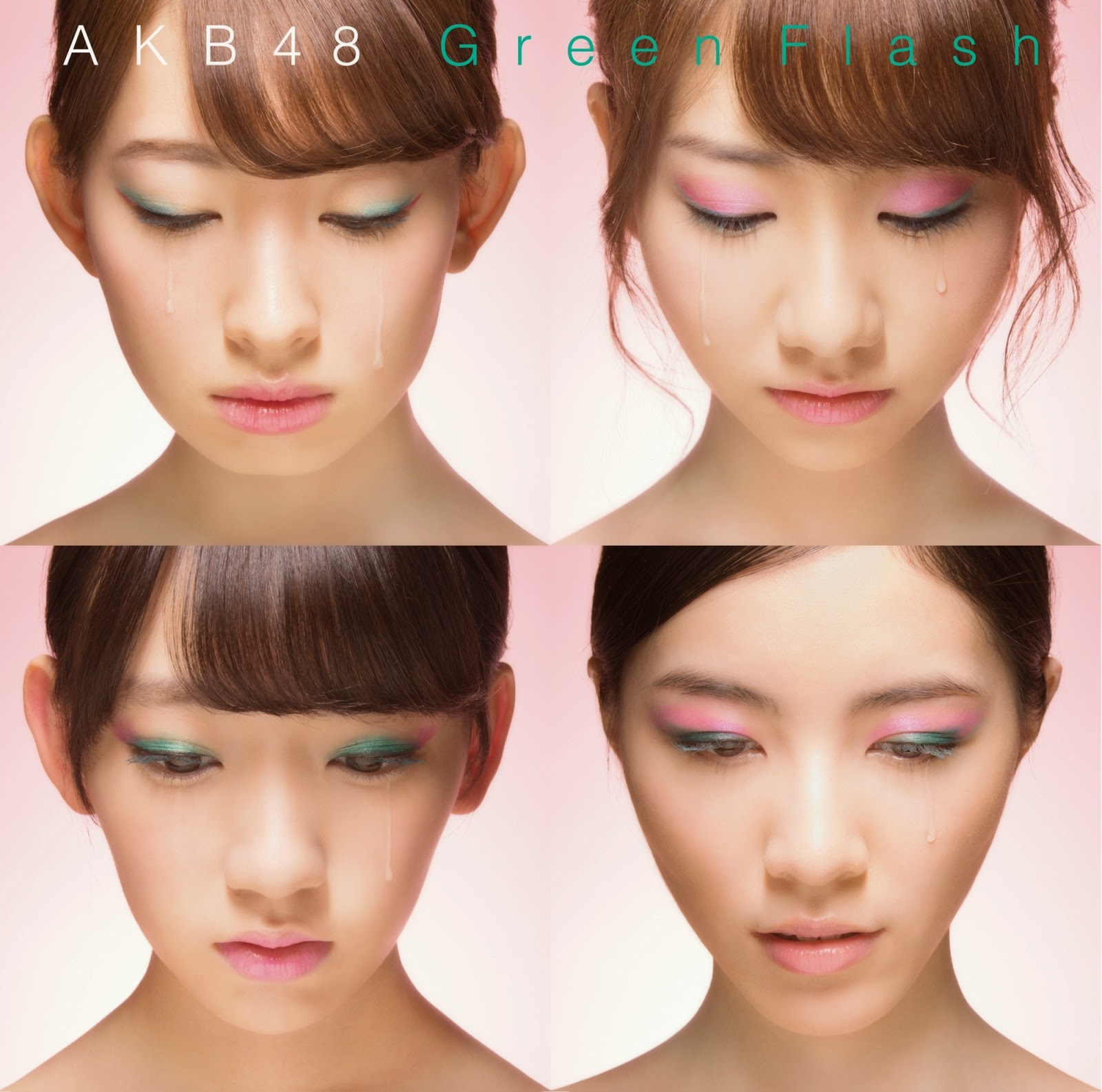 AKB48 Majisuka Fight (マジすかFight) lyrics 歌詞