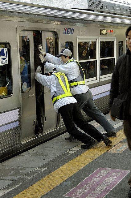 Баб одного домогательства в транспорте в поездах пьяные русские