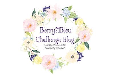 Berry71bleu