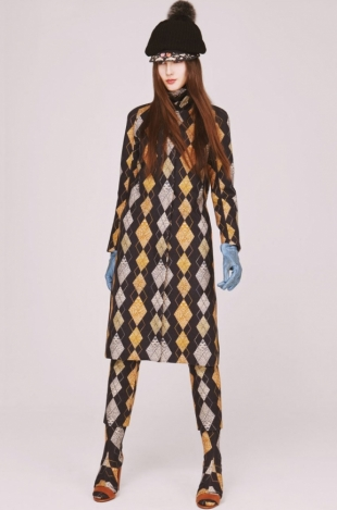 Swash-London-Fall-Winter-2012-Collection-6