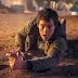Maze Runner: Prova de Fogo | Filme ganha trailer e pôster. Iniciando a fase dois!