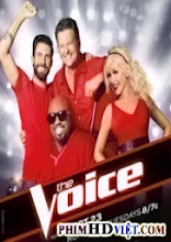 The Voice  Season 5 - The Voice