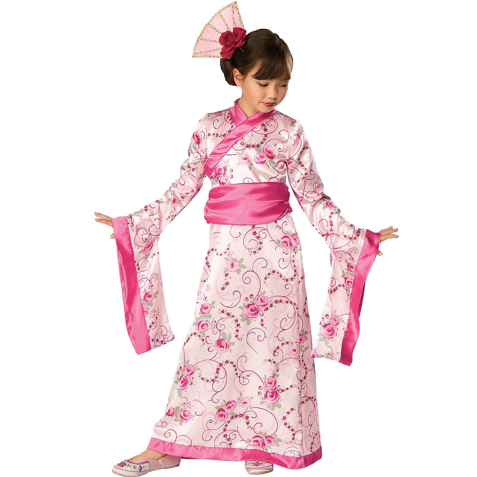 Wedding Bride: Kimono