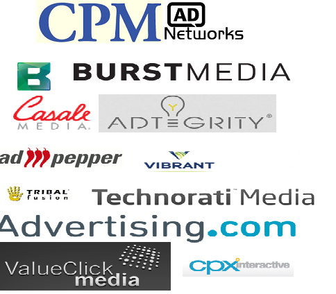 ads publisher