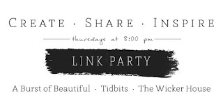 http://thewickerhouse.blogspot.mx/2015/12/create-share-inspire-link-party-8.html