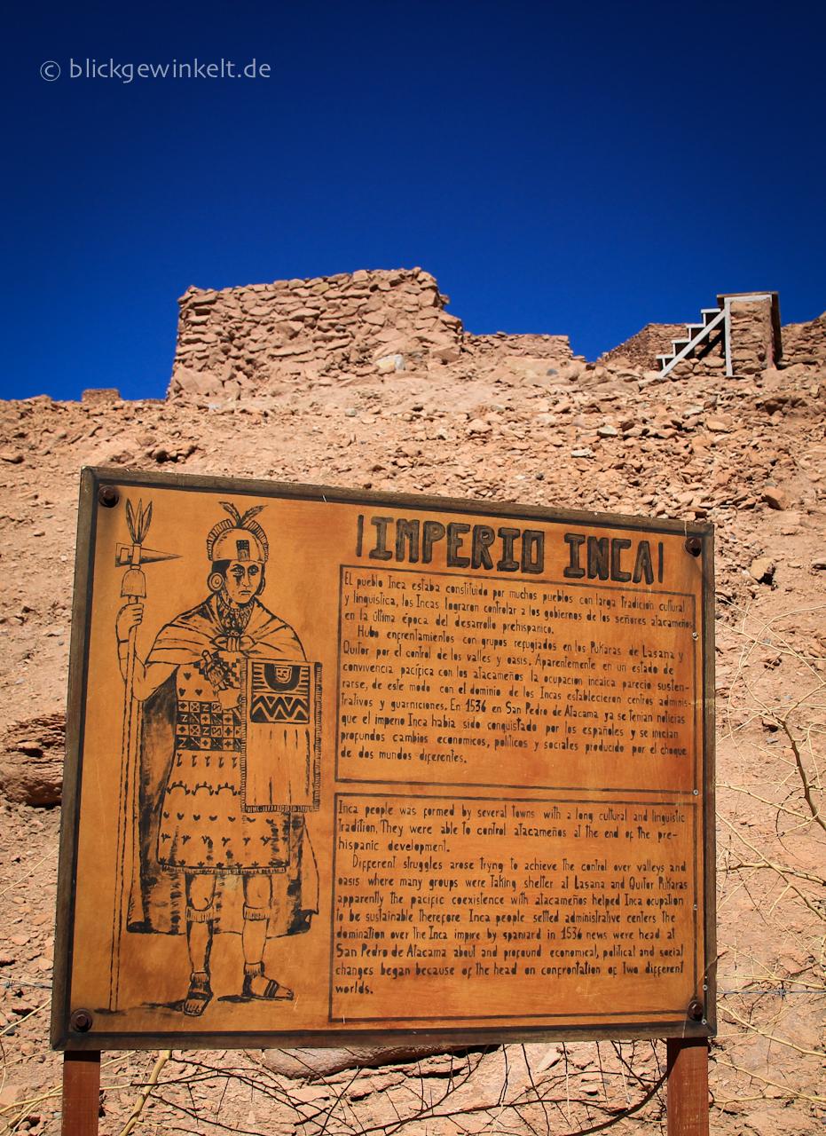 Imperium Inca