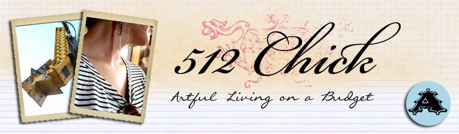 512 Chick