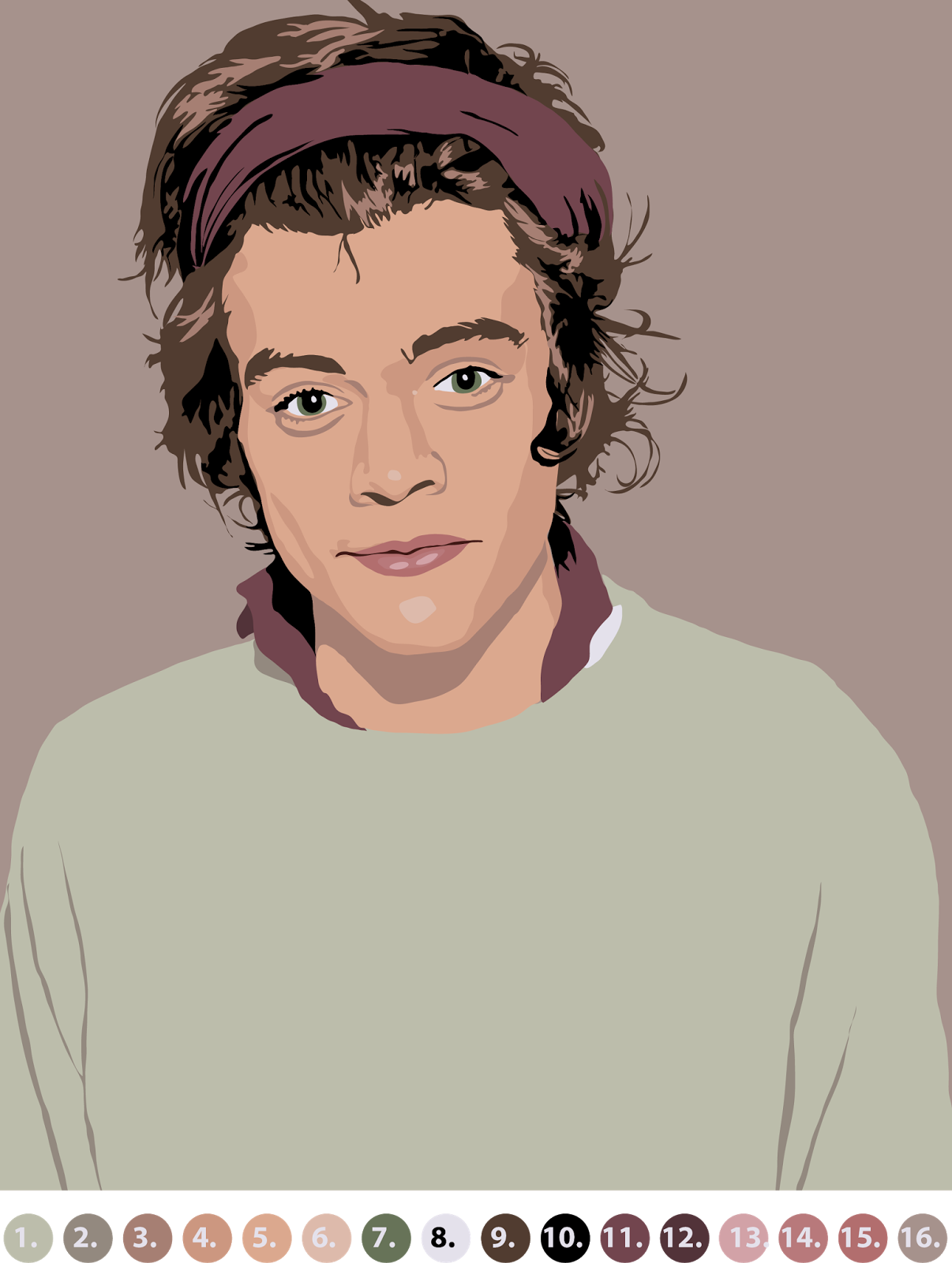 harry-styles-one-direction, harry-styles-long-hair, harry-styles-2015, harry-styles-now, harry-styles-cute, harry-styles-graphic