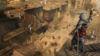assassin s creed revelation pc