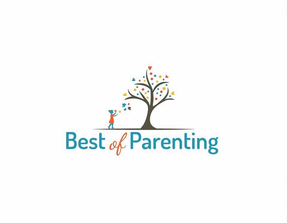 Best of Parenting Blogger