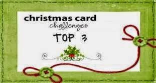 Challenge Number 6, 7 & 9.