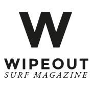 WIPE OUT SURF MAGAZINE
