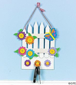 Publicado Por Pilar Andr  S Vitores En Jueves  Mayo 17  2012