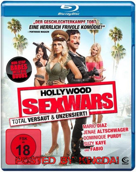 Hollywood+Sex+Wars+(2011)+BluRay++Hnmovies.