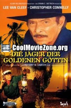 Jungle Raiders (1985)