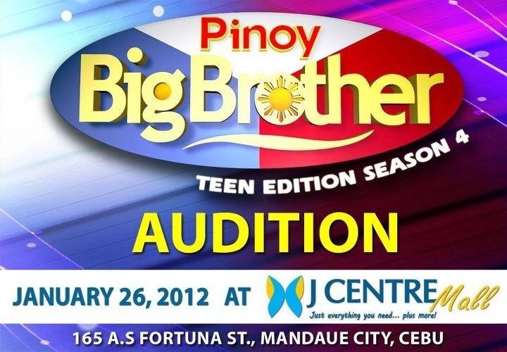 Big brother teen edition 313