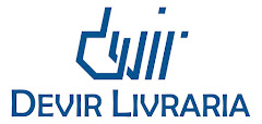 Devir Livraria