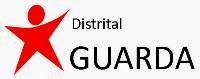 Facebook da Distrital