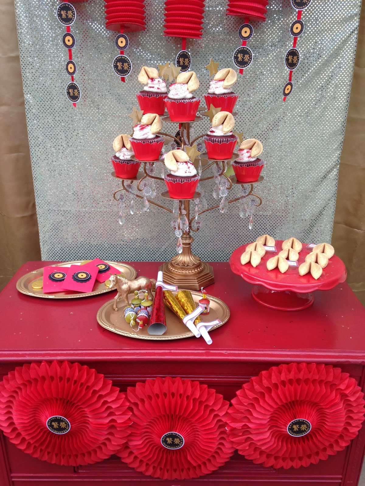 Cup Cake Boxes Site Dollartree