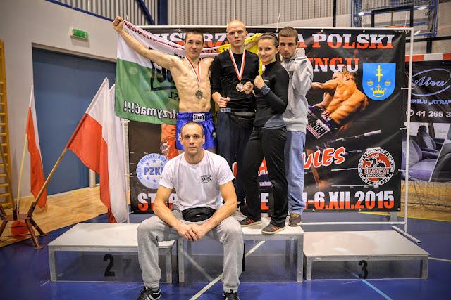 Oriental Rules, Muaythai, Zielona Góra, trening, sport, zawody, Mistrzostwa, Kaciej, Polska, sporty walki, tajski boks