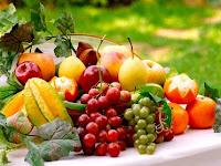 Pengen Kenyang Lebih Lama, Konsumsi Buah-buahan Ini Saat Sahur!