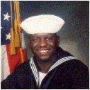 Military Hero 1994-2003