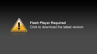 Flash player plugin terbaru