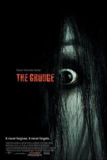 Ver online: El grito (The Grudge / La Maldición) 2004