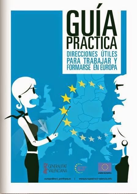 http://www.vicepresidencia.gva.es/estatico/guia-practica-cas/HTMLCASTELLANO/index.html
