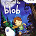 A boy and his blob - SBLE5G