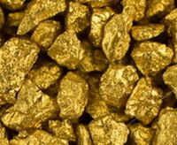 Image result for gold natural resource
