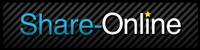 SHARE-ONLINE Premium Account Cookies & Passwords Free