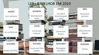 LER+ EM 2019