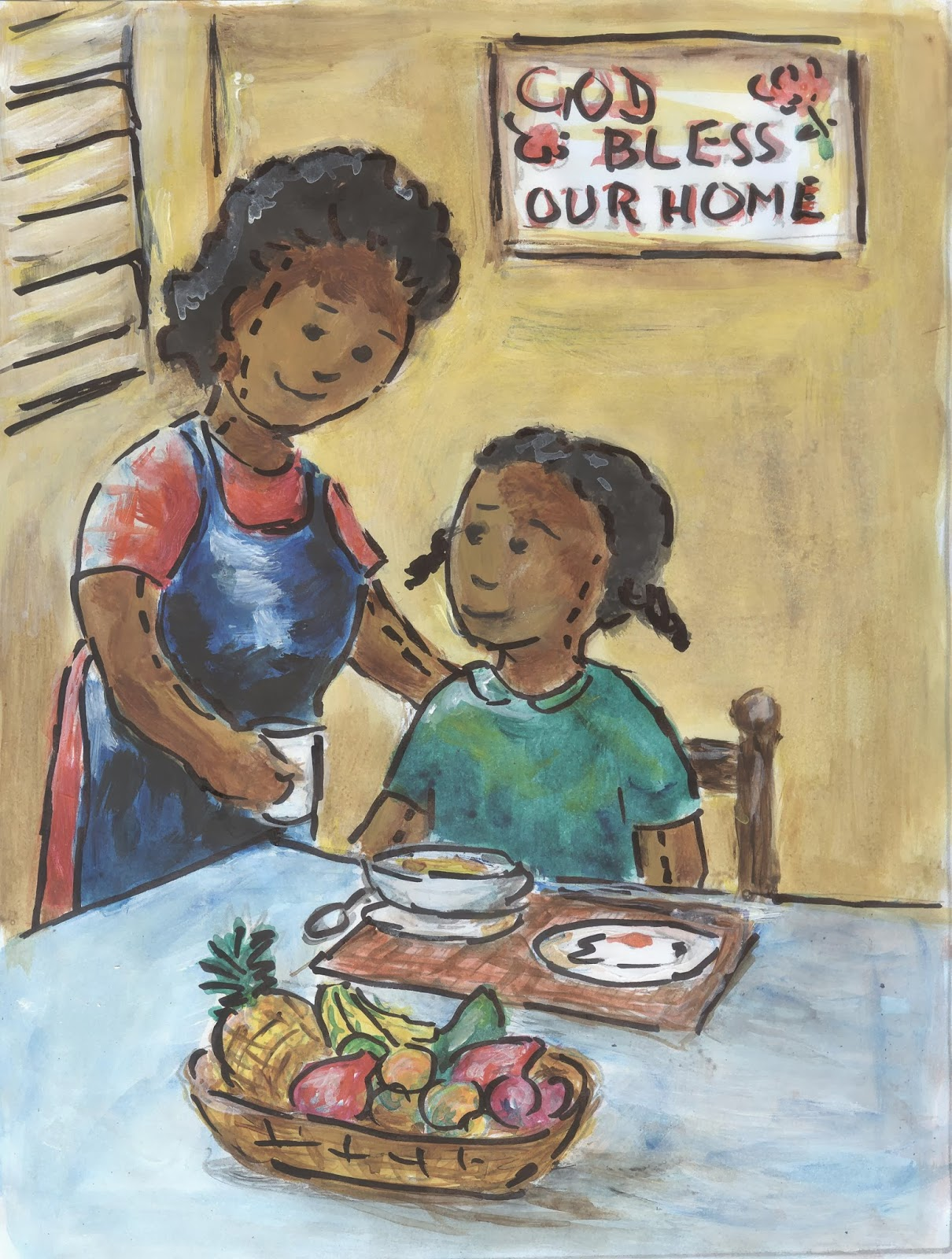 Colour childrens literature - First Brown Bookshelf A Group Of African American Writers Who Seek To Promote The Work Of Black Writers And Illustrators Of Children S Books