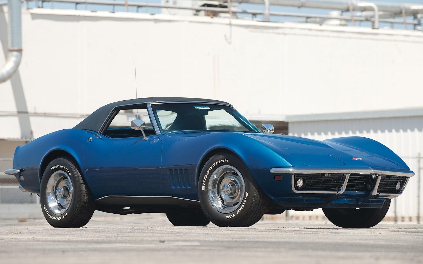 http://4.bp.blogspot.com/-XAA-YYJTm8g/T8OAb-Ks-YI/AAAAAAAAwrI/zEKoiwFQoSQ/s1600/Corvette+Convertible+1968.jpg