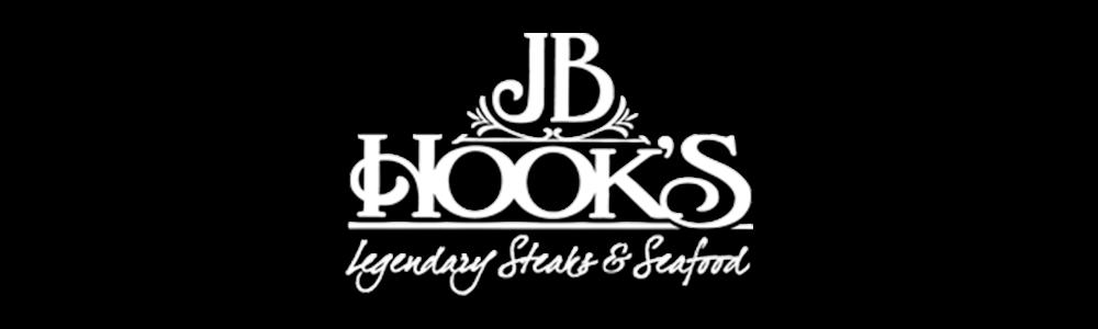 JB Hook's Restaurant