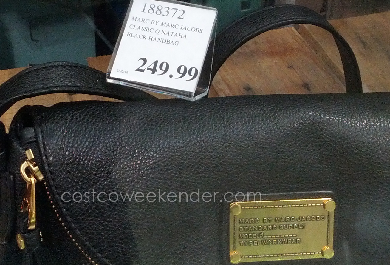 Marc By Marc Jacobs Classic Q Natasha Handbag Costco Weekender,Top Designer Sneakers 2020