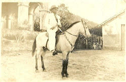 Dr. Luis Cícero Sampaio
