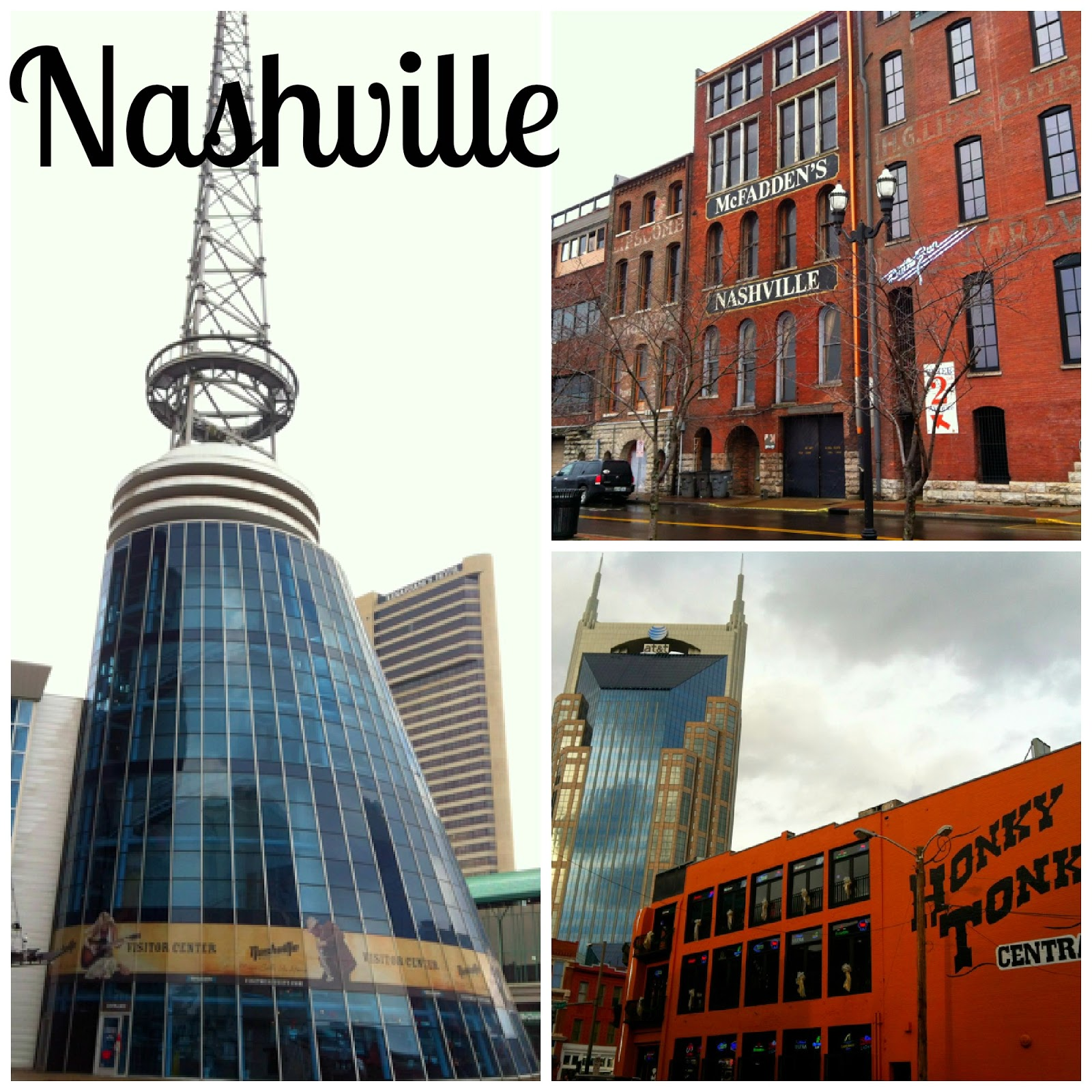 Fun things to do in nashville tn r we there yet mom