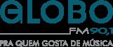 Rádio Globo Salvador Bahia ao vivo
