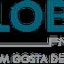 Ouvir a Rádio Globo FM 90,1 de Salvador - Rádio Online