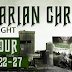 Blog Tour: Giveaway and Series Review: The Neumarian Chronicles by Ciara Knight