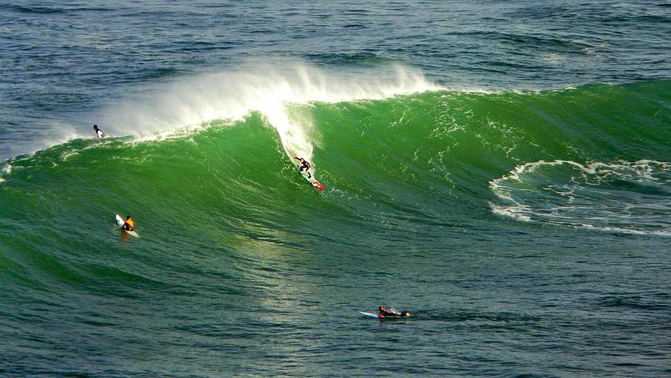 surf menakoz surf30 10